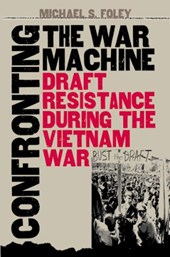 Confronting the War Machine