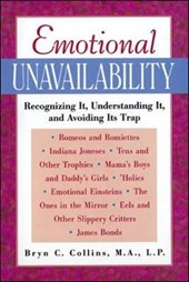 Emotional Unavailability