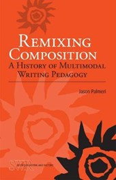 Remixing Composition