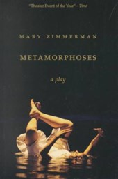 Metamorphoses Play