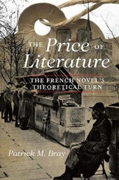 The Price of Literature