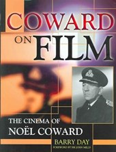 Coward on Film