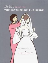 Knot Guide for the Mother of the Bride