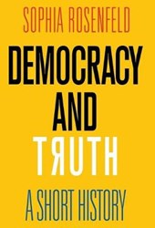 Democracy and Truth