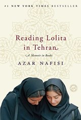 Reading Lolita in Tehran | Azar Nafisi | 9780812979305
