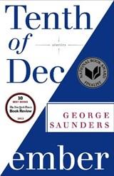 Tenth of december | George Saunders |