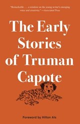 Early stories of truman capote | Truman Capote | 9780812987690