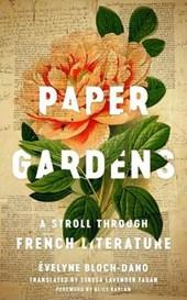 Paper Gardens