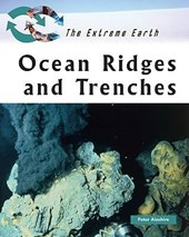 Ocean Ridges and Trenches