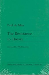 Resistance To Theory