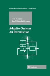 Adaptive Systems. An Introduction