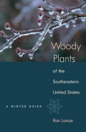Woody Plants of the Southeastern United States
