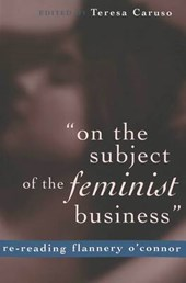 On the Subject of the Feminist Business