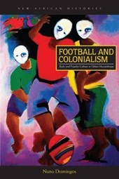 Football and Colonialism