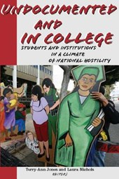 Undocumented and in College