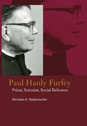 Paul Hanly Furfey