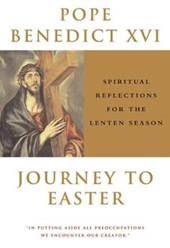 Xvi, P: Journey to Easter