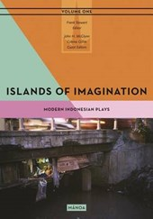 Islands of Imagination I