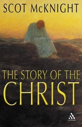 The Story of the Christ