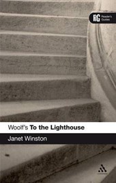 "Woolf's ""To the Lighthouse"""