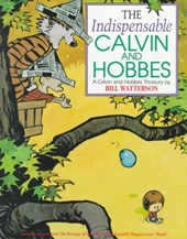 (04): indispensable calvin and hobbes