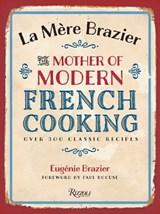 La Mere Brazier   Eugenie Brazier  