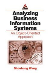 Analyzing Business Information Systems