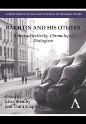 Bakhtin and His Others
