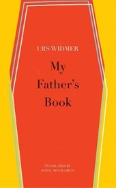 My Father's Book