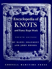 Graumont, R: Encyclopedia of Knots and Fancy Re Work