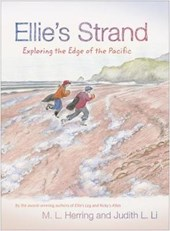 Ellie's Strand