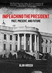 Impeaching the President