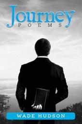 Journey: Poems