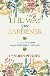 The Way of the Gardener
