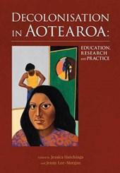 Decolonisation in Aotearoa