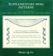 Supplementary Swag Patterns