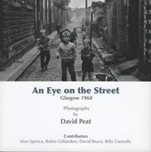 Eye on the Street