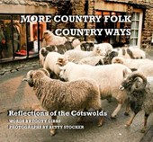 More Country Folk Country Ways