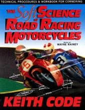 Soft Science of Roadracing Motorcycles