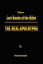 The Real Apocrypha
