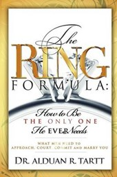 The Ring Formula