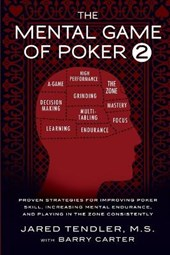 Mental Game of Poker 2