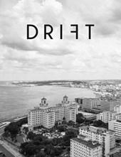 Drift Volume 3: Havana