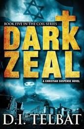 Dark Zeal