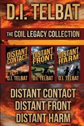 The COIL Legacy Collection
