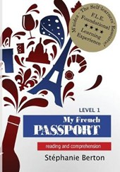 My French Passport