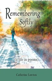 Remembering Softly