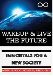 Wakeup & Live the Future