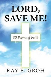 Lord, Save Me!