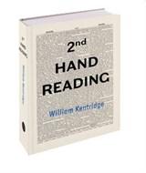 2nd Hand Reading   auteur onbekend  